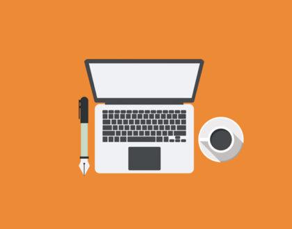 Компьютер с чистого листа
