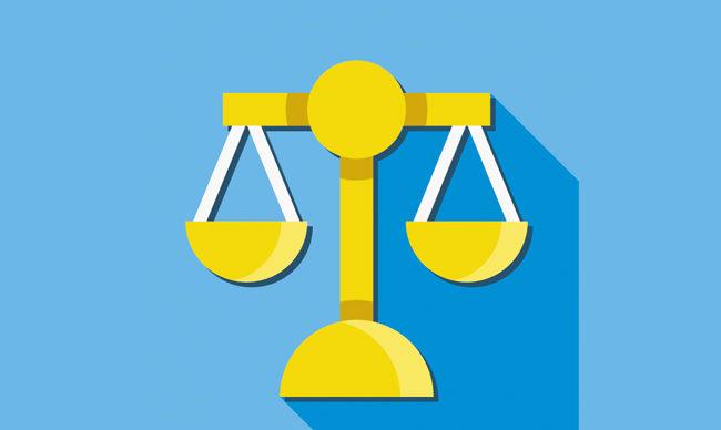 Искусство и юриспруденция